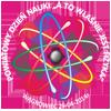 Logo frestiwalu_100
